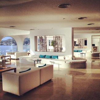 SENTIDO_Punta_del_Marhotel_lobby