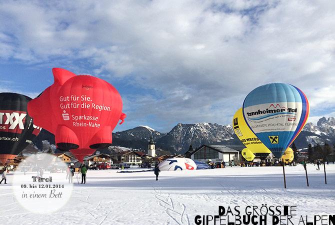 Tirol 2014, puriy.de