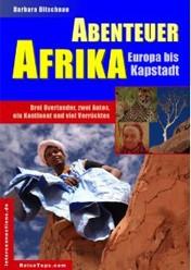 abenteuerafrika