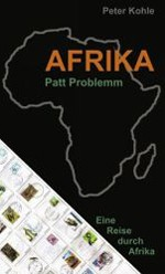 afrika_patt