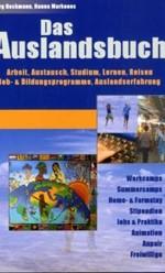 auslandsbuch_web