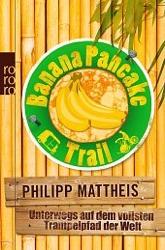 banana-pancake-trail