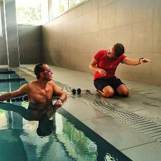 beim_schwimmtraining