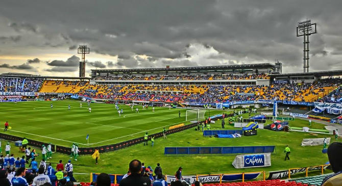 bogota_fussball_colombia