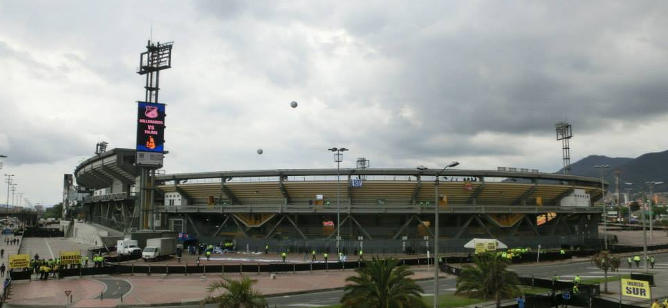 bogota_fussballstadion