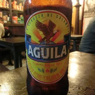 cerveza_aguila_kolumbien