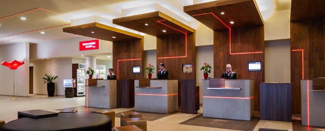 header_marriott