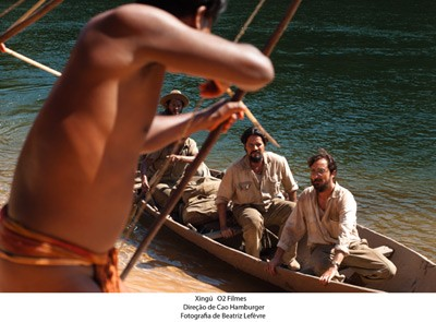 hkw_premiere_brasil_xingu_filmstill_c_promo