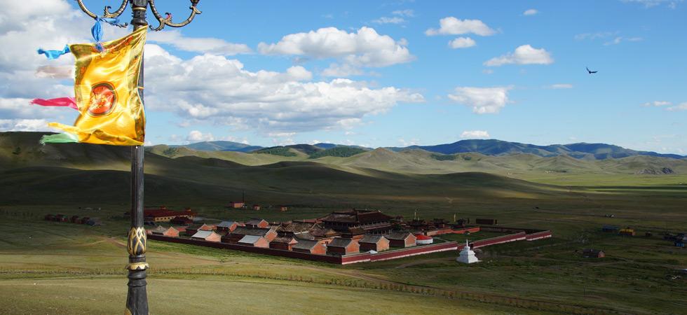 mongolei_web