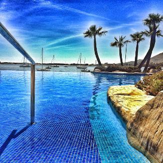 pool_mallorca