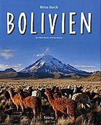 reise-durch-bolivien