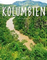 reise_kolumbien