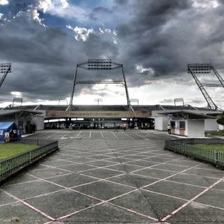 stadion_325