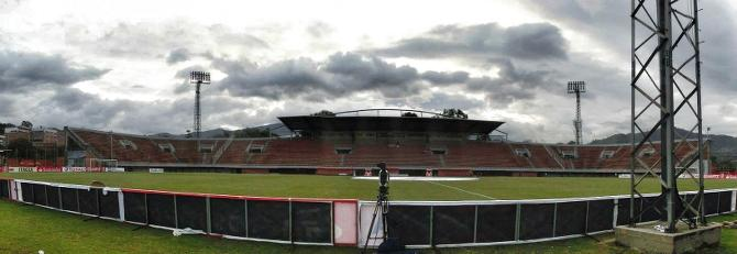 stadion_670