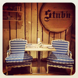 stubn_restaurant
