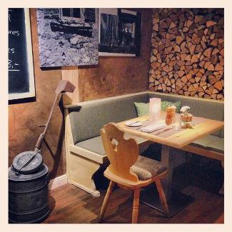 stubn_restaurant_1