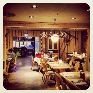 stubn_restaurant_2