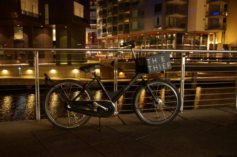 thethief_bike