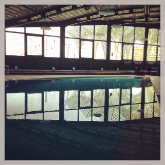 tivoli_oriente_pool