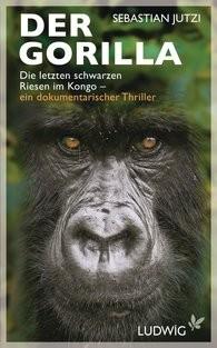 05_Der_Gorilla
