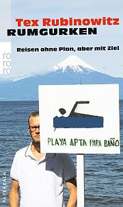 07_Rumgurken__Reisen_ohne_Plan_1