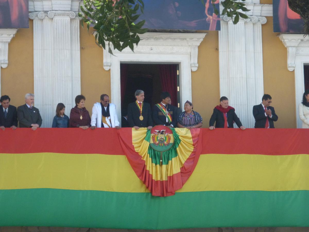 Evo_Morales