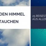 himmel-tauchen-cover