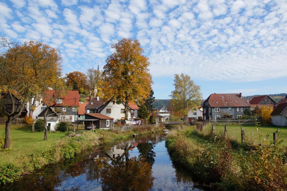 puriy_header-heimt-deutschland