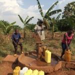 uganda_wasser_nandere - 1