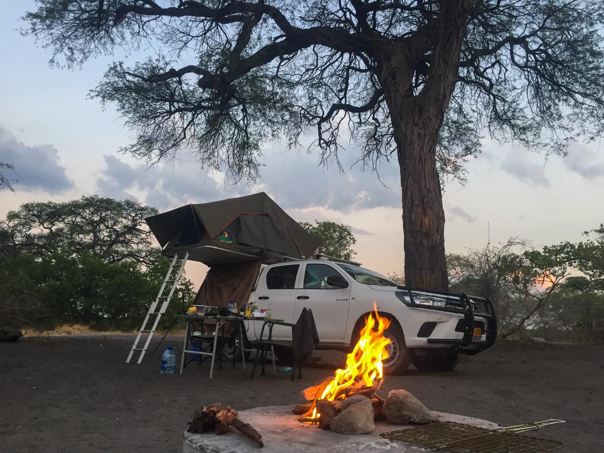 savuti-moremi-botswana-12