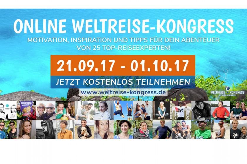 Banner_Weltreisekongress
