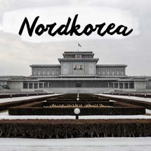 Nordkorea, puriy