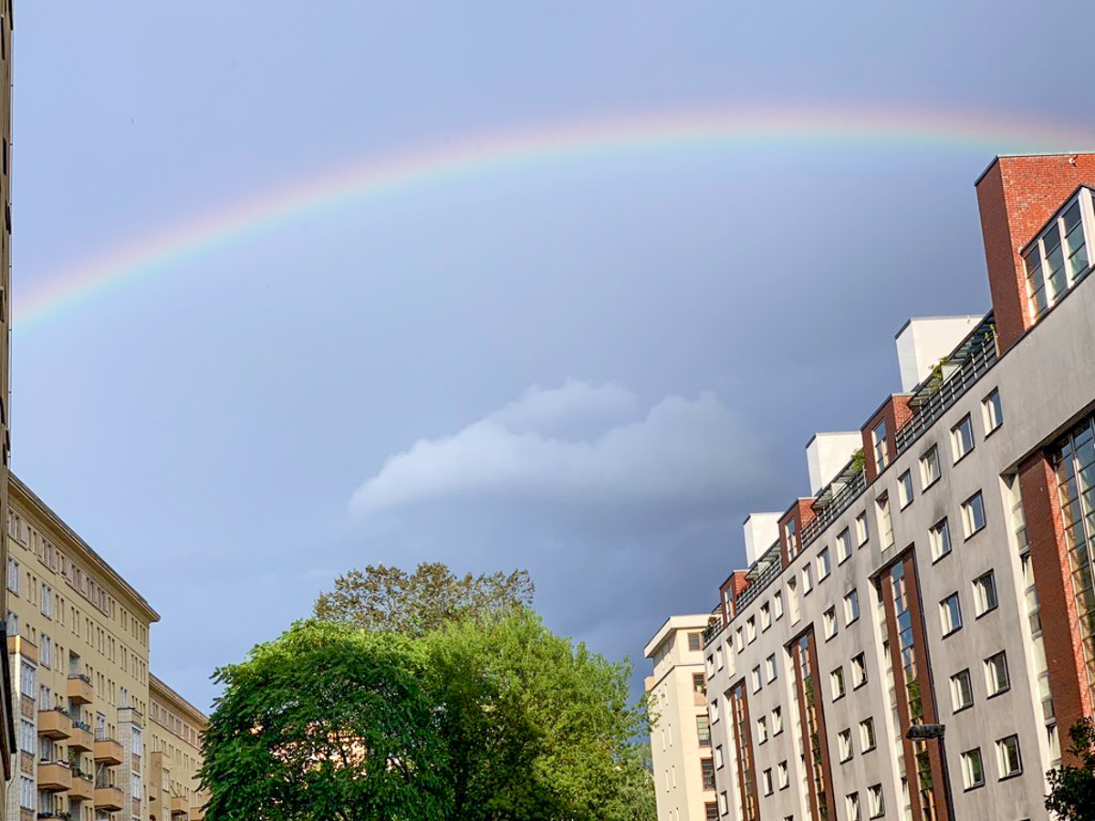 Juli-Berlin-Rainbowdays