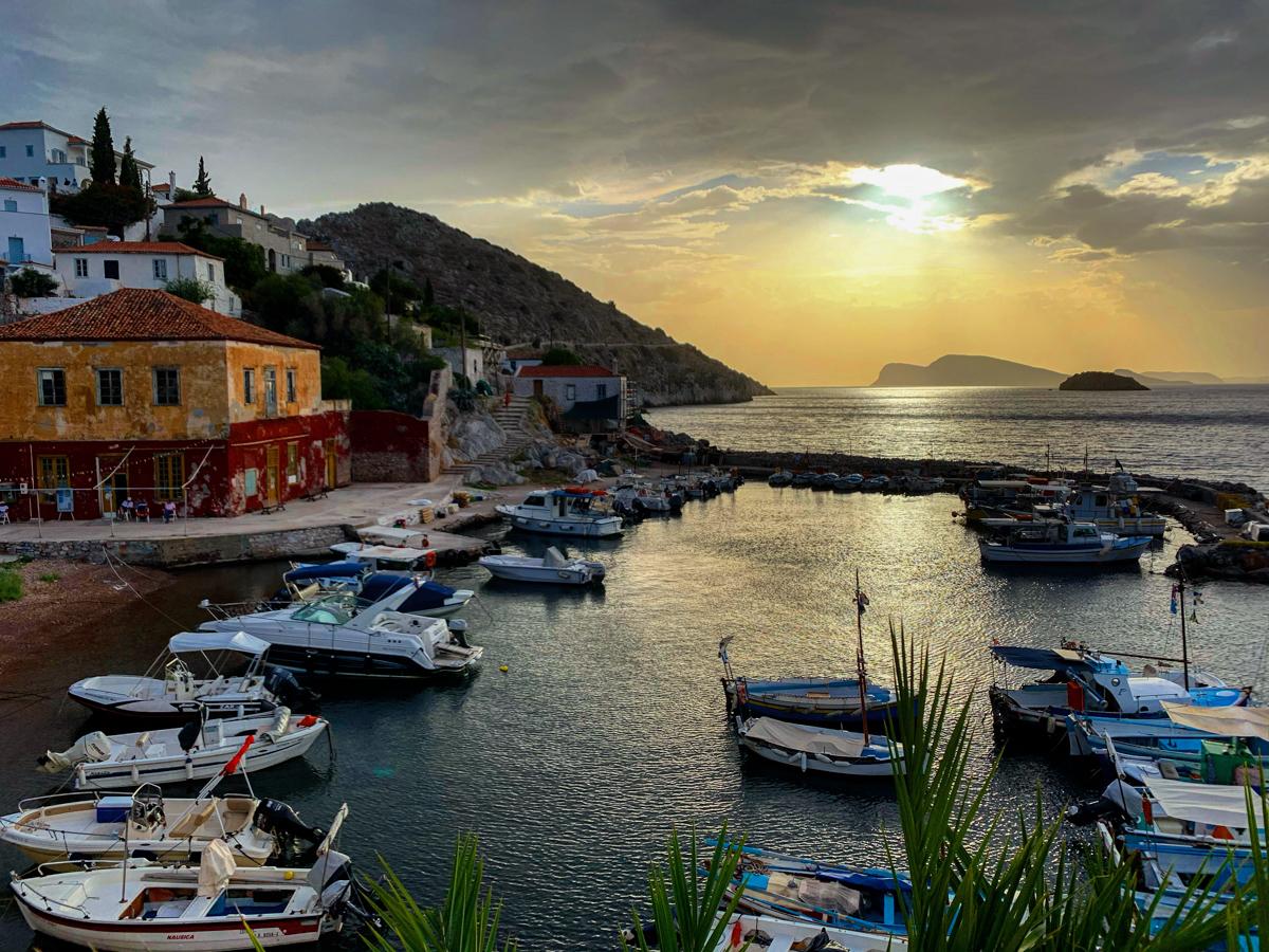 Sep-Greece-4