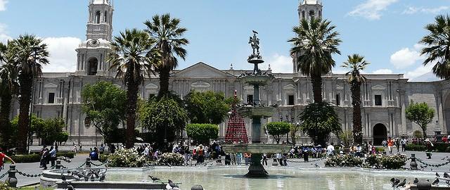 Arequipa_Plaza-640x270