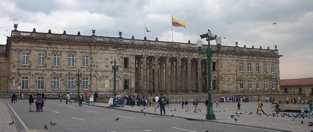 Bogota1-640x270