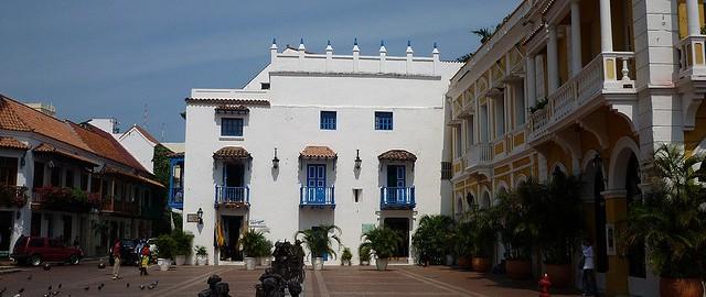 Cartagena2-640x270