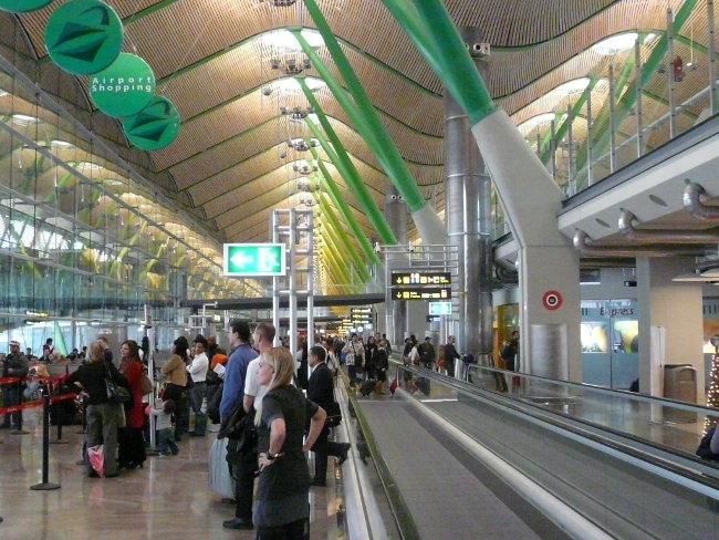 Flughafen_Madrid