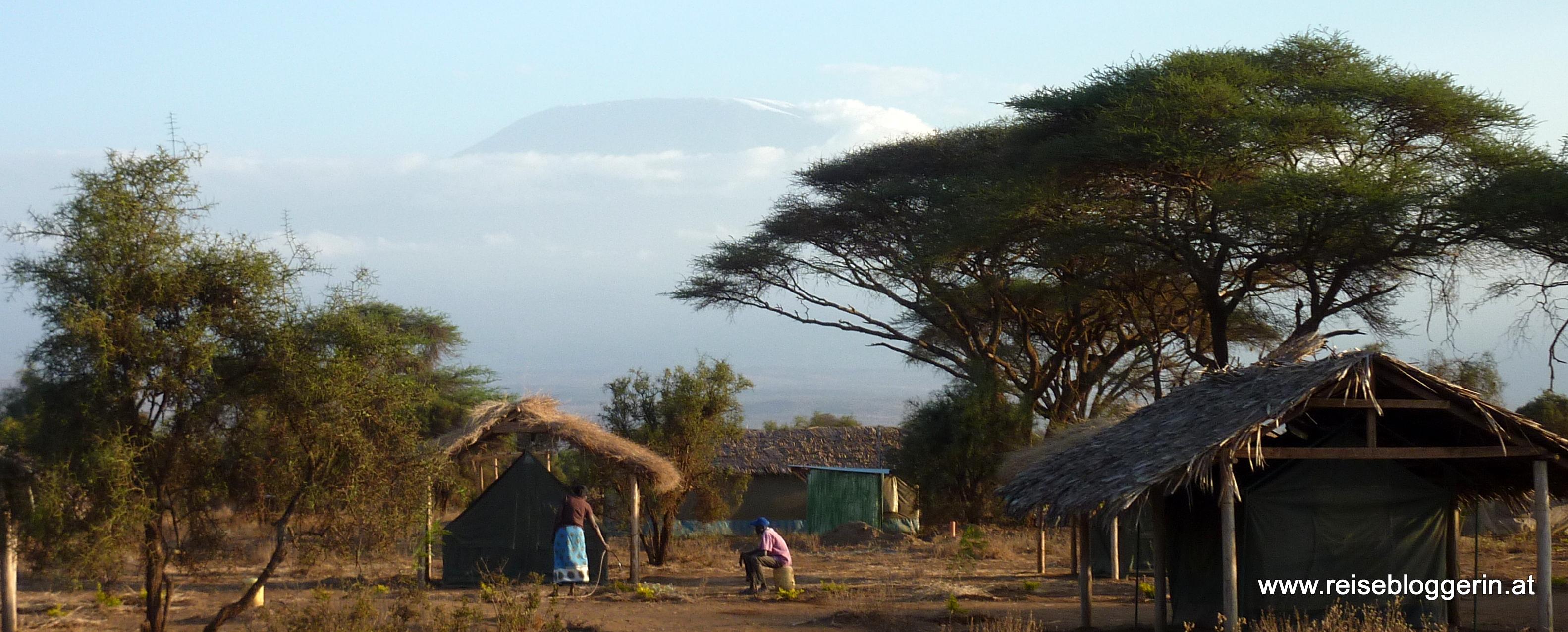 Gudrun_AmboseliNP