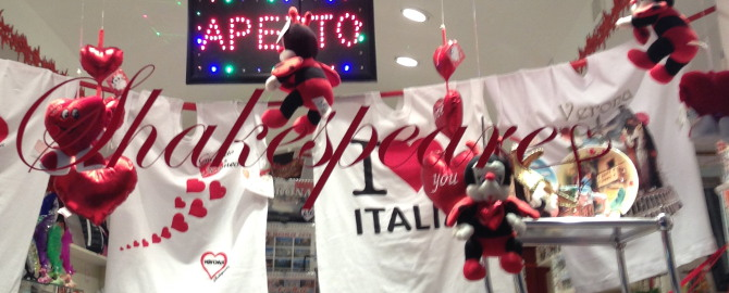 Italia_HEADER