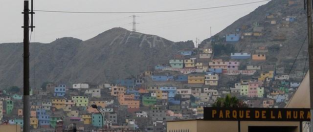 Lima-640x270