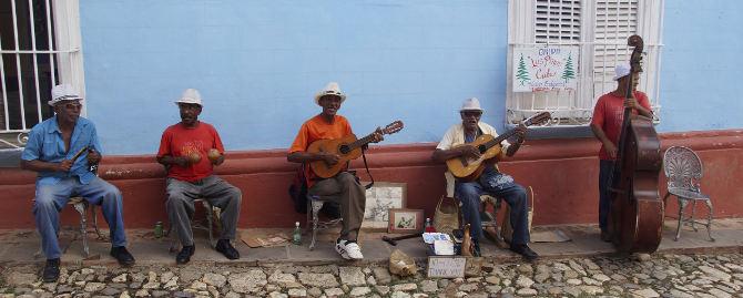 LosPinos_Trinidad_HEADER