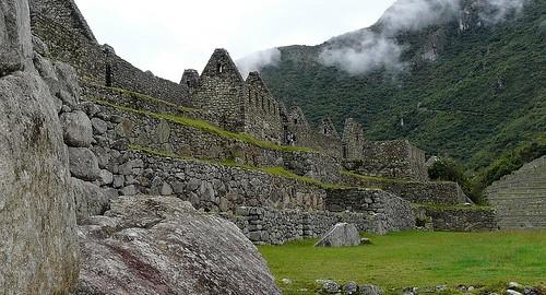 Macchu_Picchu-500x270