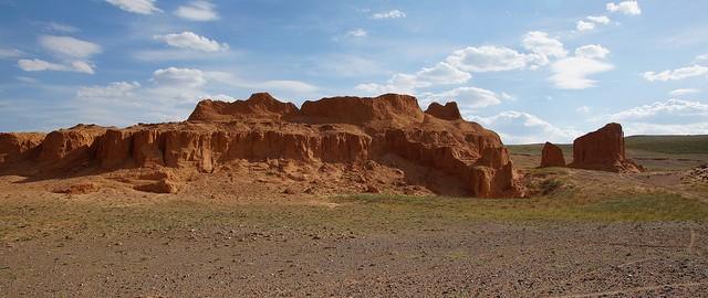 Mongolei14-640x270