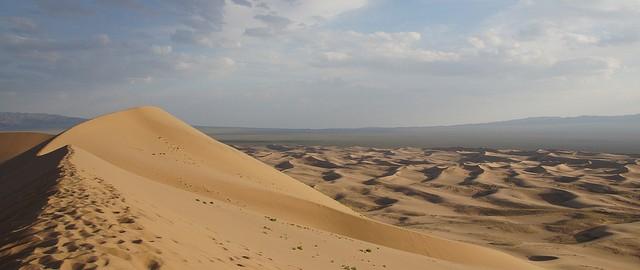 Mongolei15-640x270