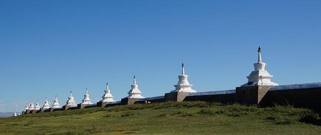 Mongolei16-640x270
