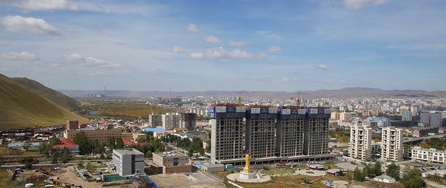 Mongolei173-640x270