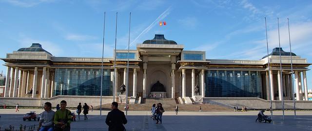 Mongolei181-640x270