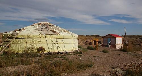Mongolei21-500x270