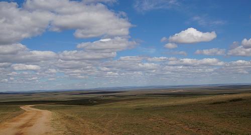 Mongolei24-500x270